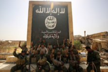 Bombardement Hawija: bijzaken worden politieke hoofdzaken