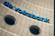 Den Haag moet niet zelf gaan ondernemen: tijd voor verkoop Volksbank