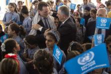 Kaags miljoenenhulp is goed voor het geweten, niet voor Palestijnen