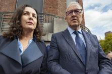 Halsema en Aboutaleb kritisch op drugsplan Grapperhaus: 'Lost problemen niet op'