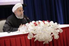 Met nieuw applaus voor Iran zinkt VN-Mensenrechtenraad nog dieper