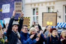 Zoveel verdienen leraren: is protest terecht?