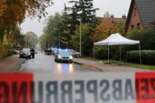 Opnieuw aanslag op Nederlandse advocaat: dit weten we