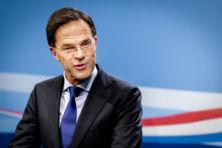 Rutte zwijgt: dit keer over verdwenen rapport