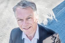 Oud-PvdA-voorman leidt staatsinvesteringsbank