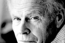 Sjoerd Royer (1929-2019): president van alle rechters