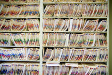 Wat beweegt mensen om hun zorgdata beschikbaar te stellen?