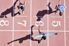 Competitief ingestelde mensen eerder geneigd tot drugsgebruik