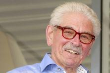 Jos de Waard (1932-2019): hart voor Telstar en Hoogovens