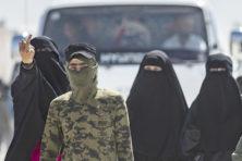 Opdat wij niet vergeten: de gruwelen van het kalifaat
