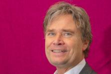 Jan Kwint: 'Ik ben meer Dommel dan Maas'