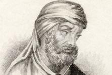 Peachez: een pleidooi voor religie als illusie