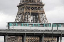 Durft Macron Fransen met riante pensioenen te weerstaan?