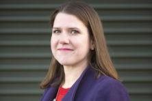 Jo Swinson: Westminsters braafste meisje