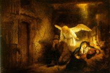 Geen plaats in de herberg: over Ruttes onchristelijke woonbeleid