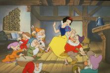 Het ouderwetse moralisme in sprookjes is fijn