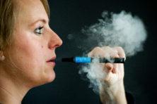 Geachte Jan Hein Sträter, de tabaksindustrie moet stoppen met illegale praktijken
