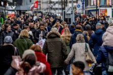 Hopen op meer 'sociale duurzaamheid' in 2020