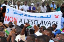 Strijd tegen shariaslavernij is zinvoller dan strijd tegen kinderfeest