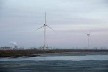 'Rutte heeft geen recht van spreken over hogere klimaatdoelen'