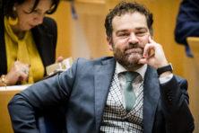 'Dijkhoff had wachtgeld niet stop hoeven zetten'