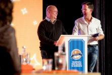 Hoe de VVD haar liberale veren verloor