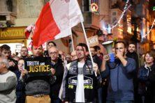 Paspoorthandel in de EU: corruptie op Malta