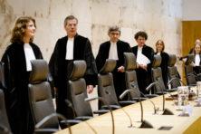 Hoge Raad zit met Urgenda-uitspraak op verkeerd spoor