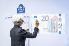 Coronacrisis: pas op voor slechte euro-plannen