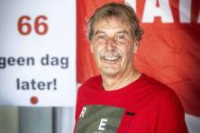 IJmuiden opnieuw Waterloo voor buitenlandse eigenaar?