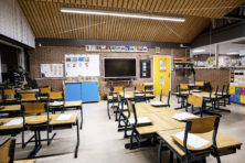 Aanpakken lerarentekort vergt stevige modernisering cao