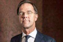 Mark Rutte: 'Nul immigranten is een slecht plan'