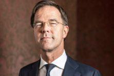 Mark Rutte: 'Nul immigranten is een slecht plan'