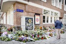 Onderwereld onder vuur, 1 jaar na moord op Derk Wiersum