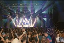 Goed signaal, festival verbieden om drugsgebruik