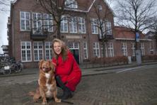 Te koop in Utrecht: modern appartement in Oude School