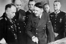Hoe communicatie het nazisme groot kon maken