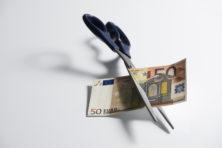 Keert de hoge inflatie van weleer ooit nog terug?