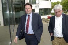 Hoe VVD oud-staatssecretaris aan nieuwe baan hielp