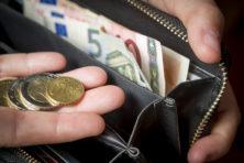 'Een gemeente is niet verantwoordelijk voor schulden jongeren'