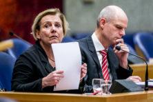 Missie Irak mogelijk hervat, links hekelt 'begrip' kabinet voor doden Soleimani
