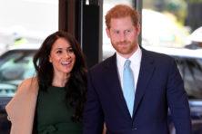 'De leden van koninklijke huizen zijn volstrekt losgeslagen van de werkelijkheid'