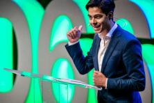 Harddrugs legaliseren? D66 is compleet de weg kwijt