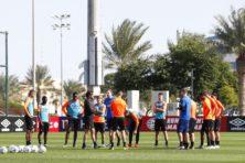 Voetbal is geen ethisch paradijs, onderstrepen Ajax en PSV in Qatar