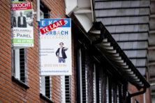 Woningcrisis is nu woningnood: dit zijn de oplossingen