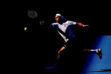 Federer wordt miljardair. Welke sporters gingen hem voor?