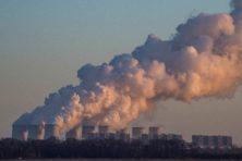 Steenkool komt de EU in via de achterdeur