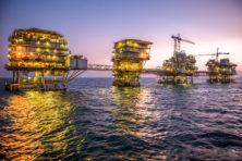 Olie is slechte barometer voor stress geworden