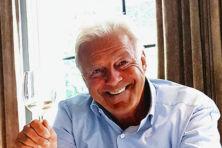 Marcel Driessen (1953-2020): pionier in de zorg voor knieën