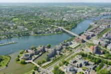 Hoe Limburg PVV en FVD laat meebesturen